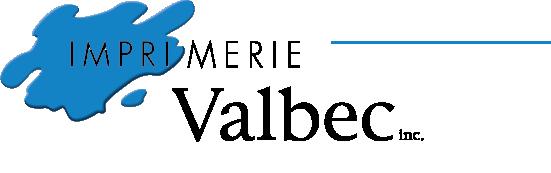 logo Valbec